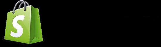 Logo Shopify
