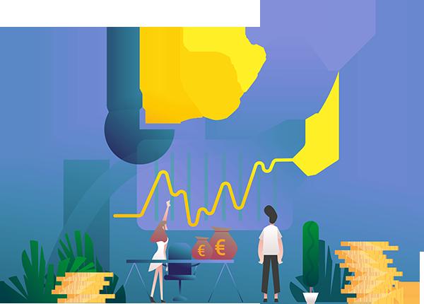 Investimento Spese Costi